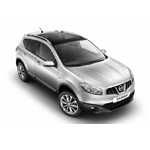 Photo of Nissan Qashqai Aküsü Kaç Amper