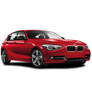 Photo of Bmw 1.16 Aküsü Kaç Amper