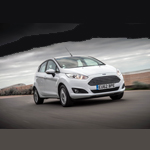 Photo of Ford Fiesta Aküsü Kaç Amper
