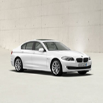 Photo of BMW 5.20 Aküsü Kaç Amper