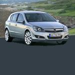 Photo of Opel Astra Aracımın Aküsü Kaç Amper
