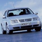 Photo of Volkswagen Bora Aracımın Aküsü Kaç Amper