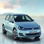 Photo of Volkswagen Golf Aracımın Aküsü Kaç Amper