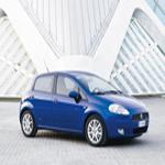 Photo of Fiat Grande Punto Aracımın Aküsü Kaç Amper