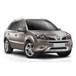 Photo of Renault Koleos Aracımın Aküsü Kaç Amper
