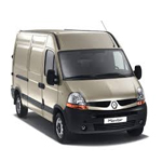 Photo of Renault Master Aküsü Kaç Amper