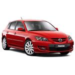 Photo of Mazda 3 Aracımın Aküsü Kaç Amper