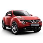 Photo of Nissan Juke 1.6 Aracımın Aküsü Kaç Amper