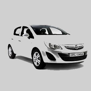 Photo of Opel Corsa Aküsü Kaç Amper