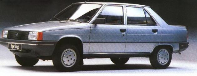 renault-9-spring-90lar-mc3bczesi1